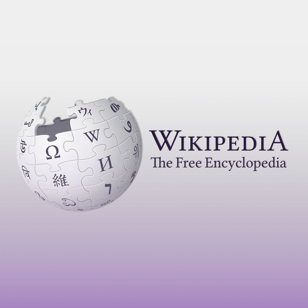 wikipedia new design